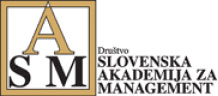 SAM, The Slovenian Academy of Management