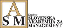 SAM, Slovenska akademija za management